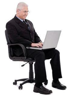 Legal Secretary Resume Sample - Job Seeker Tools