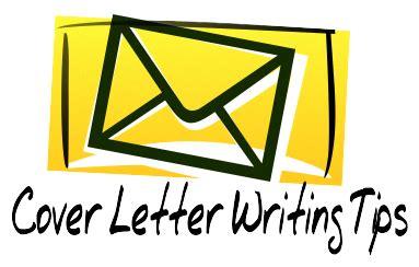 Cover letter for a legal secretary job