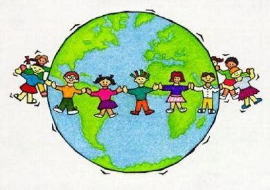 Best Hindi Solutions for All; Save Earth Essay Nibandh