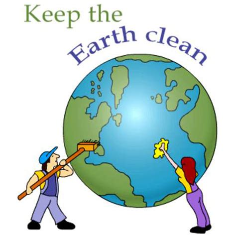 Best essay on save environment