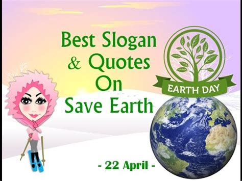 Saving the Environment is Our Responsibility Teen Ink