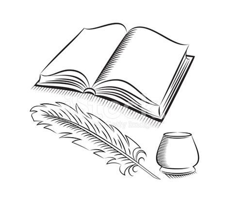 Literary analysis of the garden of love